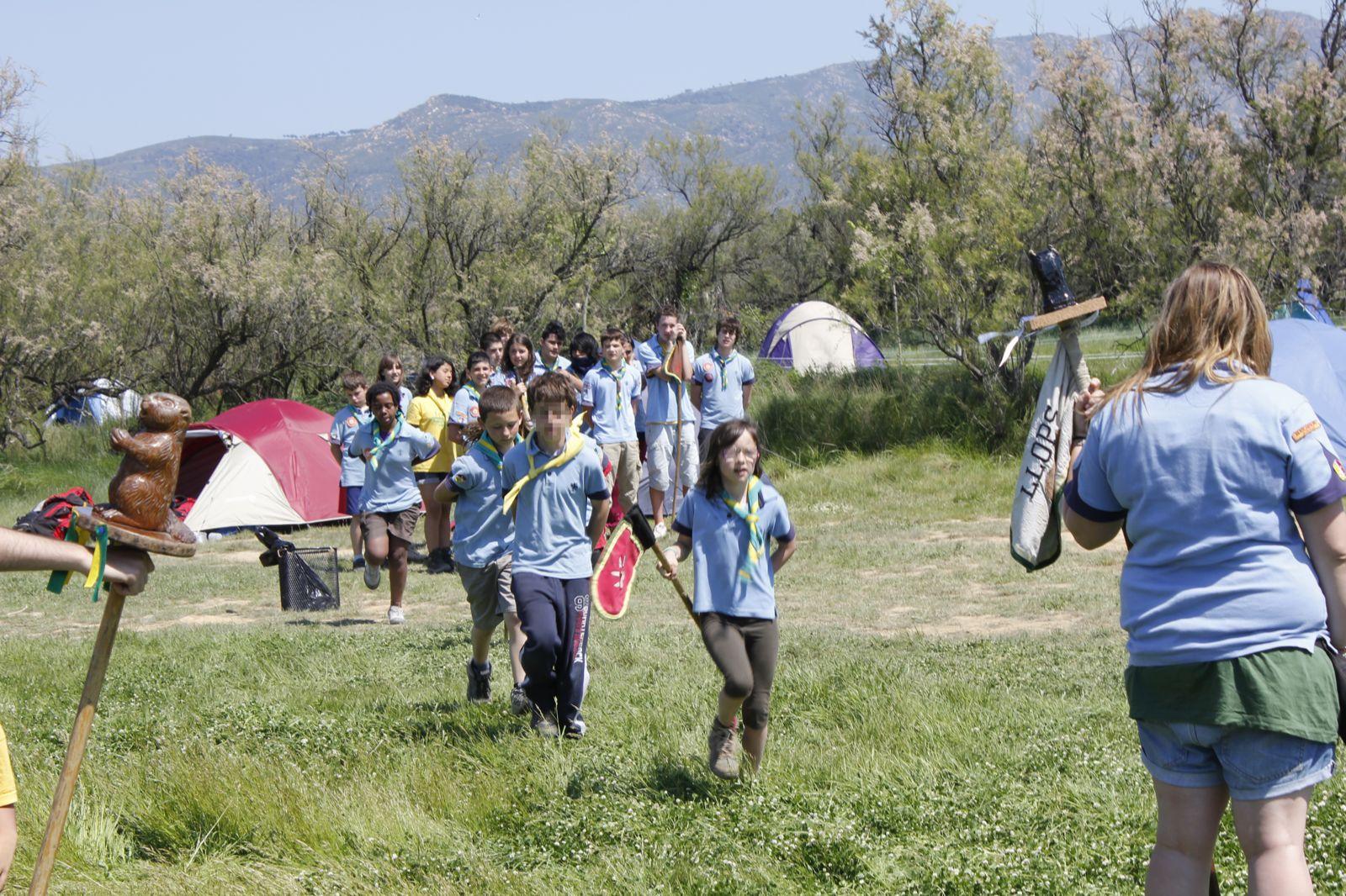 Campaments de Primavera de tot lAgrupament 2011 - _MG_2191.JPG