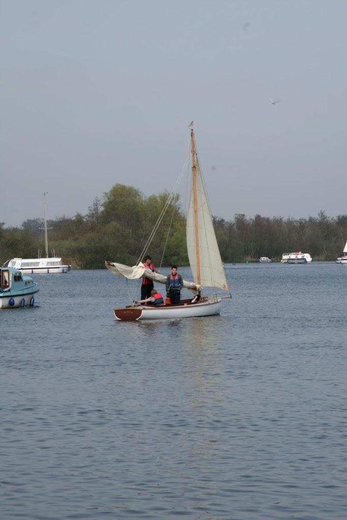 2009 Cruise - _MG_0258.JPG