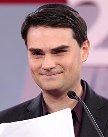 How Much Money Does Ben Shapiro Make? Latest Net Worth Income Salary