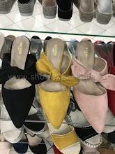 scarpe-prato 13-03 013.jpg