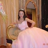 140315SR Samantha Rourk Quince Celebration