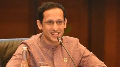 Lagi, Aturan Nadiem Makarim Bikin NU, Muhammadiyah hingga PGRI Meradang