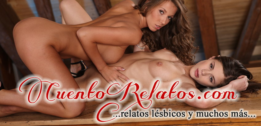 fox porno relatos guarros