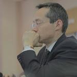 Juan Pablo Guerrero IBP.JPG