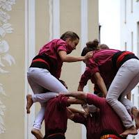 Actuació Sant Miquel  28-09-14 - IMG_5231.jpg
