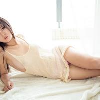 [XiuRen] 2013.10.21 NO.0034 太阳花Mandy 0049.jpg