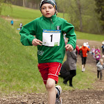 2013.05.12 SEB 31. Tartu Jooksumaraton - AS20130512KTM_045S.jpg