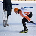 04.03.12 Eesti Ettevõtete Talimängud 2012 - 100m Suusasprint - AS2012MAR04FSTM_114S.JPG