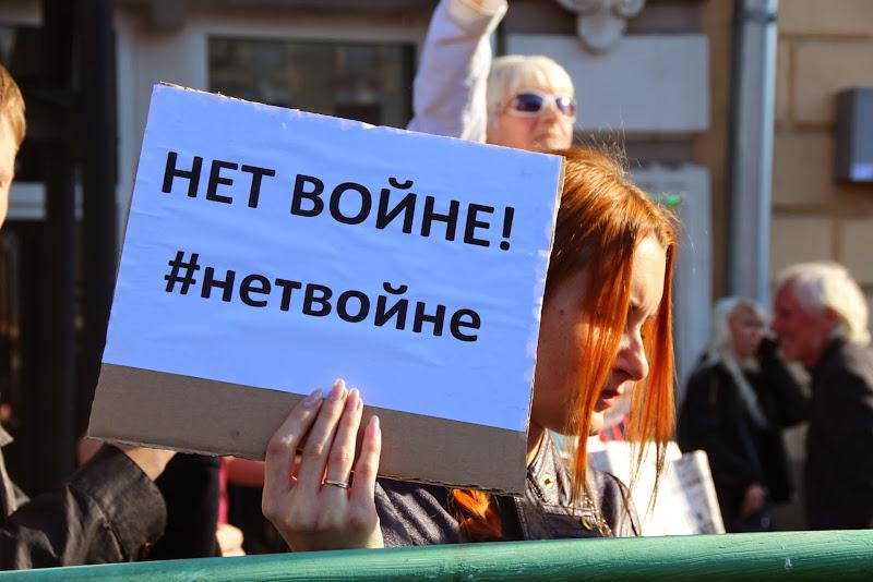 Пьяные православные и слюна «новоросов» вместе с неудовлетворенностью «мировых марширующих»: а дальше что?