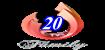VTVCab20 Online