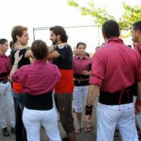 Taller Casteller a lHorta  23-06-14 - IMG_2443.jpg