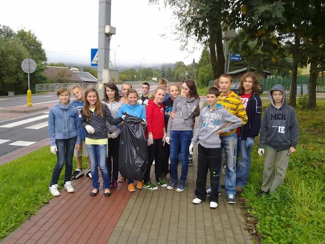 Sprzątanie Świata 2012 - s4.jpg