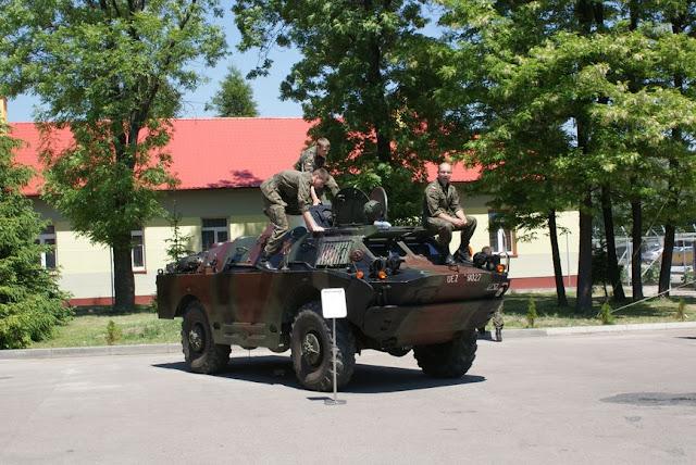 LO idzie do wojska - DSC00789_1.JPG