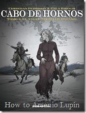 Cape Horn - The Black Angel of Paramo v3-000esp