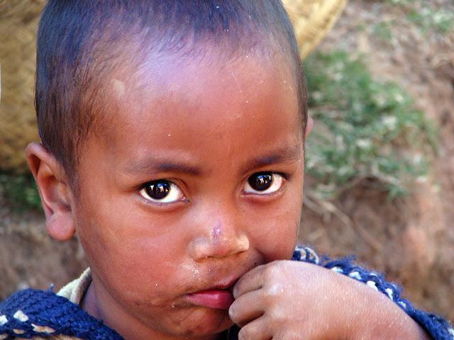 صور من مدغشقر Madagascar 14849706602