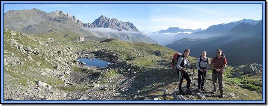 60-Mountain-Panorama