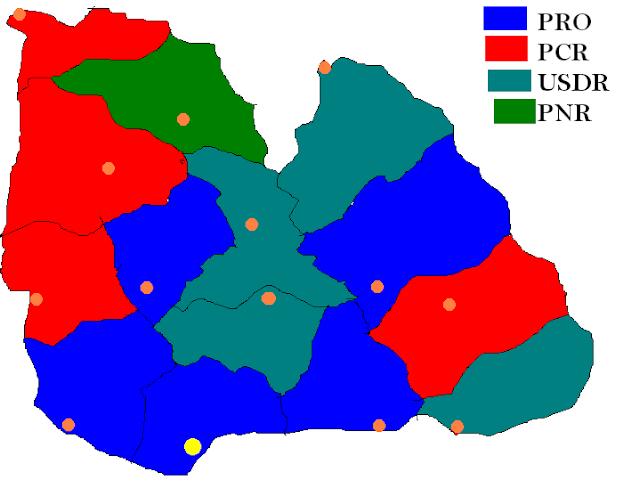 23 de enero 2012 (edición especial elecciones) Mapa%252520Rutalia%252520elecc2012const