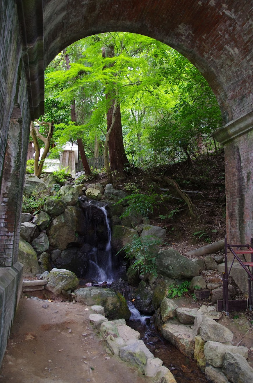 kyoto_2016_0056.JPG