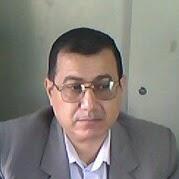 Ali Ghannam Photo 9