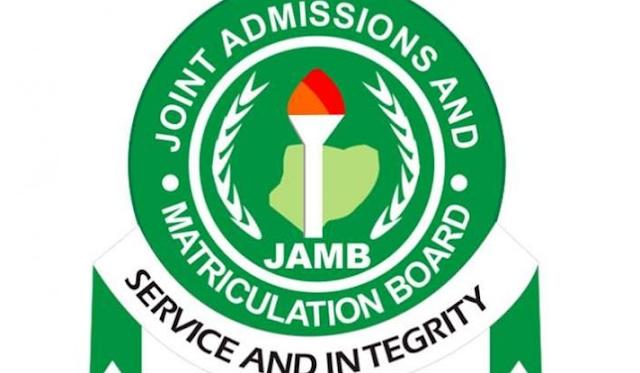 Imo, Oyo, Osun Top JAMB Candidates List