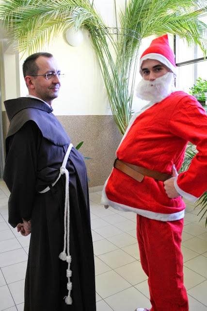 Wizyta św Mikołaja 2014 - Miko%25C5%2582aj%2B2014%2B079.jpg