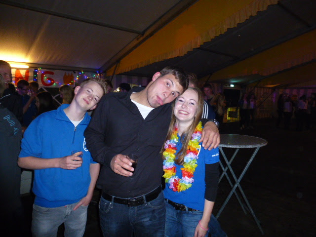 Erntedankfest 2015 (Freitag) - P1040067.JPG