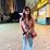 charu khaneja's profile photo
