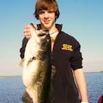 bass-fishing044.jpg