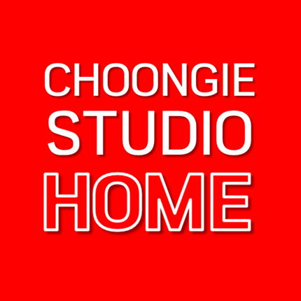 Choongie's Studio