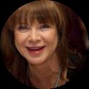 Joan Swain