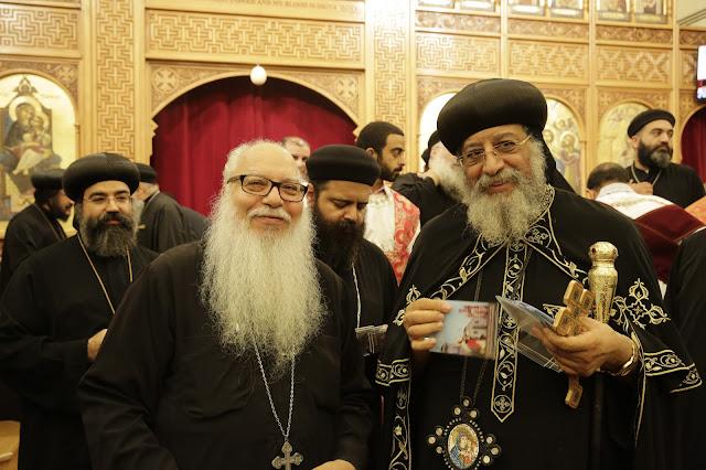 H.H Pope Tawadros II Visit (4th Album) - _09A9475.JPG