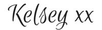 Kelsey xx