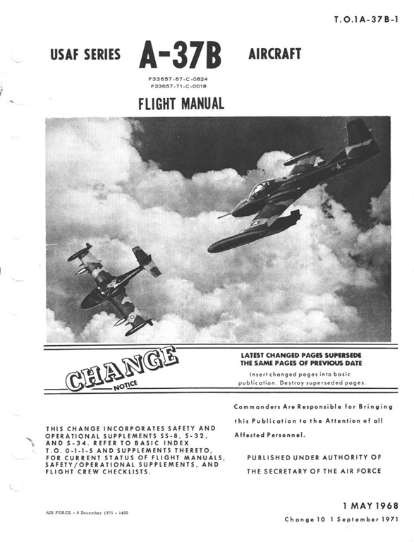 [A-37B-Flight-Manual_013]