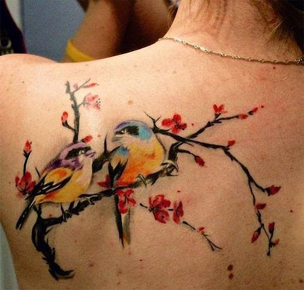 arvore_de_tatuagens_4