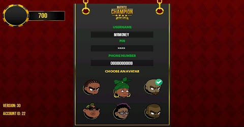Matatu (Champion) for Android – APK Download 2