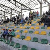 2016-04-25 XXVI kolejka, Juve - Mazovia 2-1