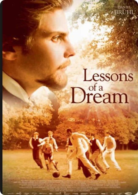 lezione-di-sogni