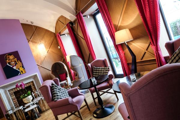 photo 201609 Budapest Aria Hotel-18_zpsefadggj9.jpg