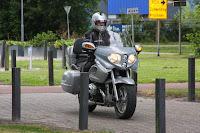 MuldersMotoren2014-207_0343.jpg