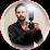 Rostislav Alexandrovich's profile photo