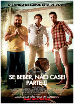 Download Se Beber, não Case 2