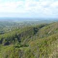 pogled na jaskanski kraj