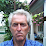 Ignat Dorobantu's profile photo