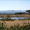 2012-08-13 09-15 poludnie Kenii.JPG