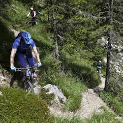 Manfred Stromberg Freeridewoche Rosengarten Trails 07.07.15-9830.jpg