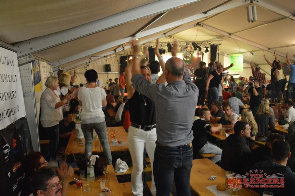 Sportfest Haitzendorf 2017 (72 von 89).JPG