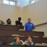 Nonviolence Youth Summit - DSC_0037.JPG