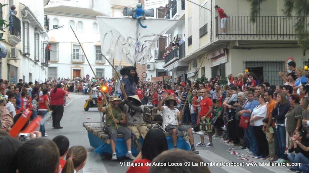 VI Bajada de Autos Locos (2009) - AL09_0041.jpg