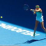 Victoria Azarenka - 2016 Australian Open -DSC_2965-2.jpg