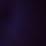 Ruvarashe D Mukororira's profile photo
